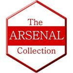 thearsenalcollection